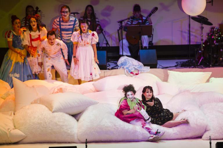 Sömestr tatili için çocuklara ve ailelerine öneriler