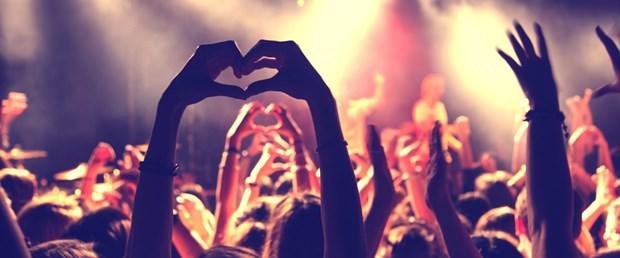 MilyonFest'te bu yıl kimler var?