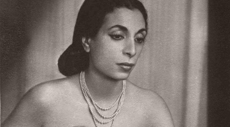 Ölümünün 21. yılında Safiye Ayla, kıyafetleri, belgesel filmi ve adl kapsül koleksiyonu