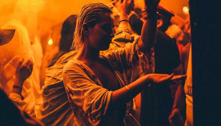 Müziği ateşleme zamanı: Big Burn İstanbul'un tarihleri açıklandı