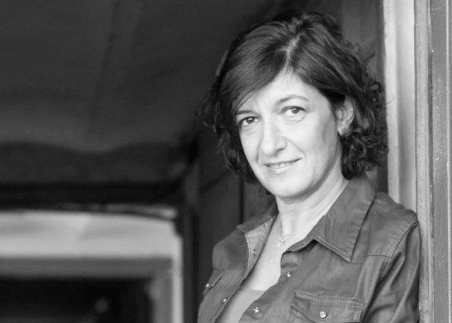 Duygu Asena Roman Ödülü Gaye Boralıoğlu'na verildi