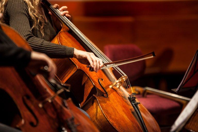 47. İstanbul Müzik Festivali'ne sayılı günler kaldı