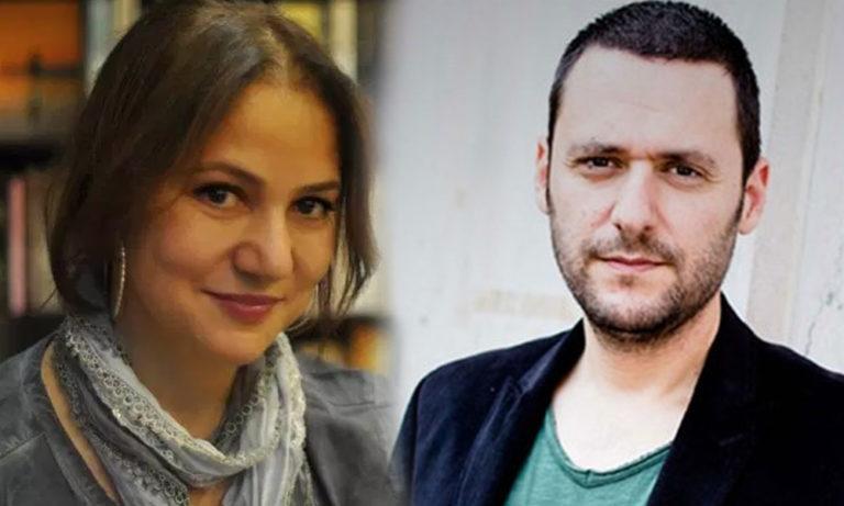 Melih Cevdet Anday Edebiyat Ödülü sahiplerini buldu