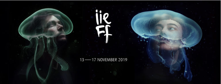2. İstanbul Uluslararası Deneysel Film Festivali jürisi belli oldu