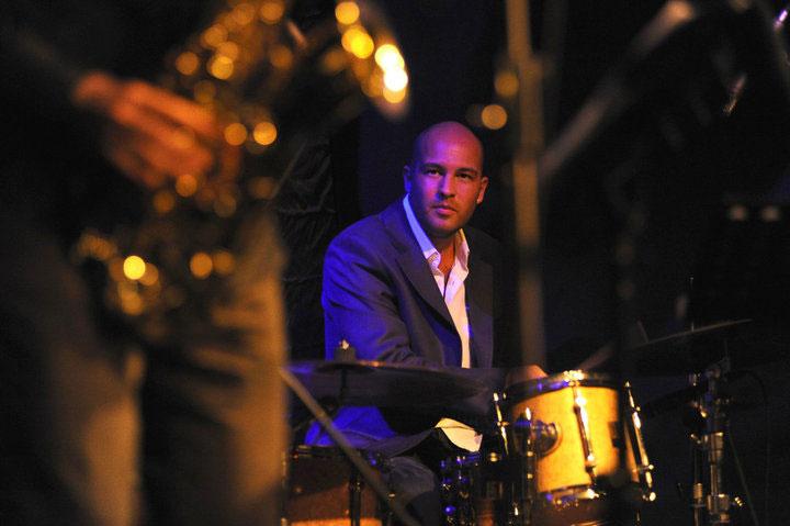 """Söyleşi – Ferit Odman: """"Her şeye caz denmeye başlandı. Bu, benim gibi müzisyenleri rahatsız ediyor"""""""