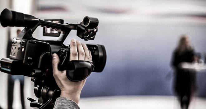 İstanbul Uluslararası Deneysel Film Festivali programını açıkladı
