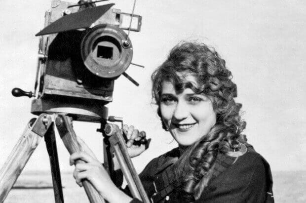 1. Sinemazon Kadın Yönetmenler Festivali başlıyor
