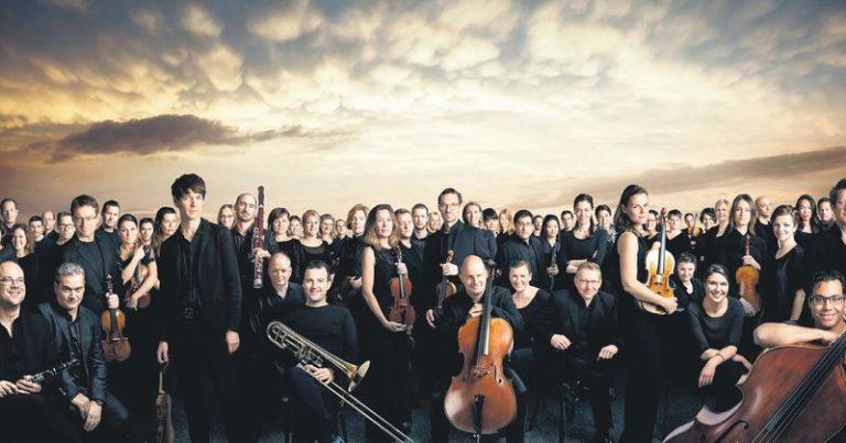 MahlerOda Orkestrası ile zamana yolculuk vakti…