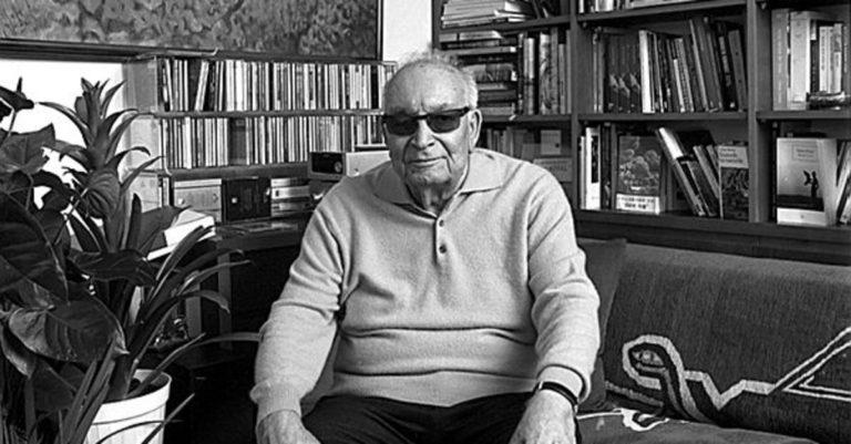 Ölümünün 5. yılında Yaşar Kemal etkinliklerle anılıyor