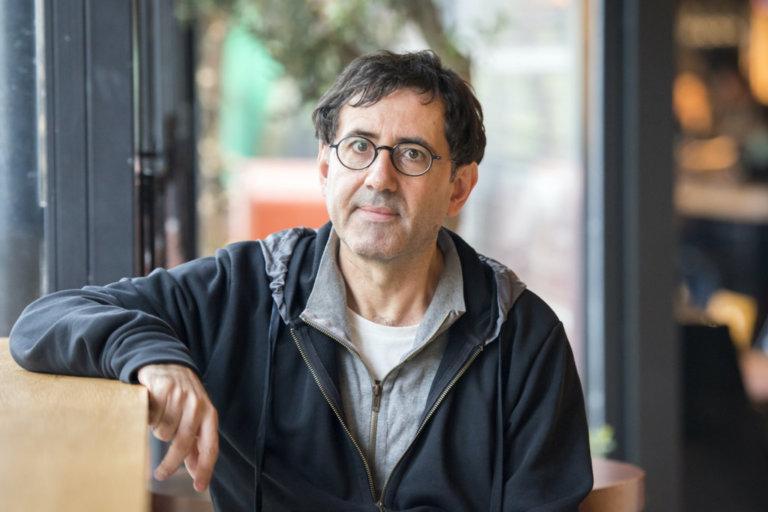 Murat Beşer ile Akmar Tarihi Podcast'ini dinleyin