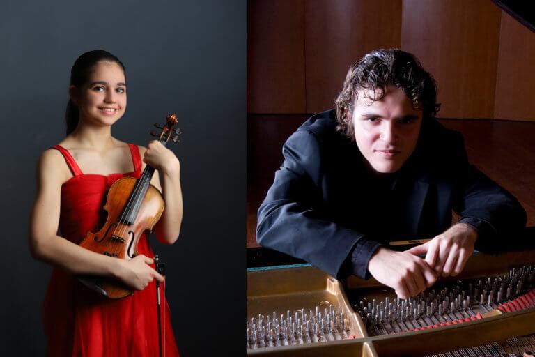 Süreyya Operası'nda 19 Mayıs Gençlik Konseri