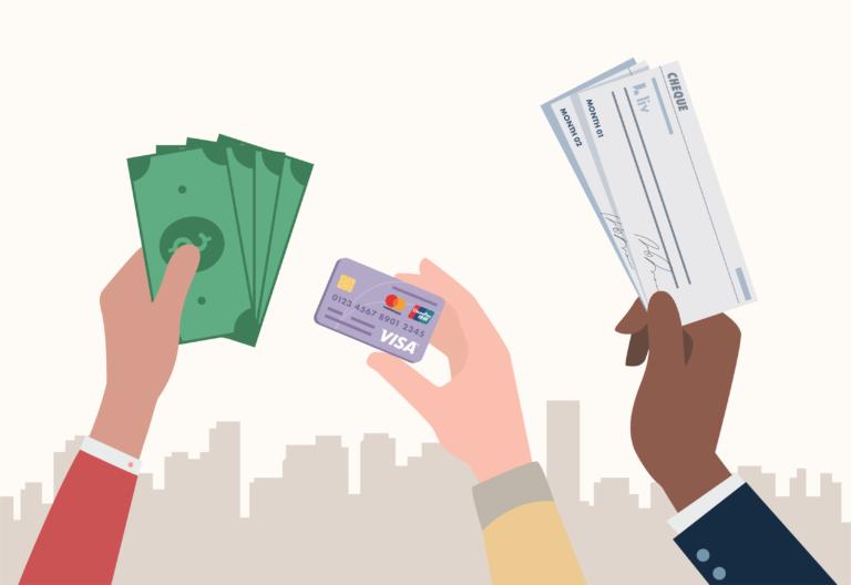 Ajandakolik'e fon oluşturmak için nasıl bağışta bulunabilirsiniz?