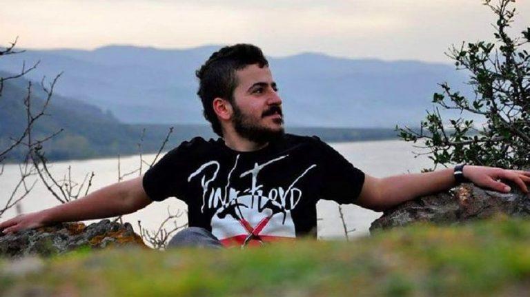 Ali İsmail Korkmaz, YouTube'da canlı yayınla anılacak