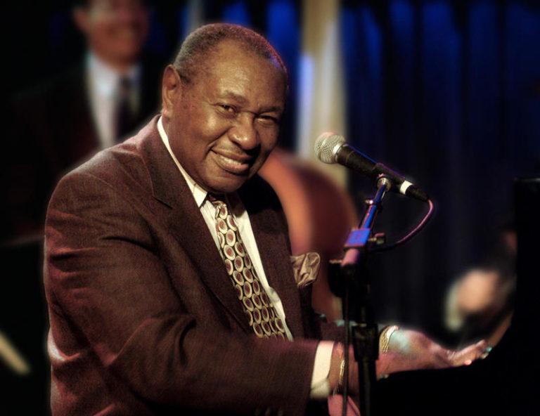 Caz piyanisti Freddy Cole hayatını kaybetti