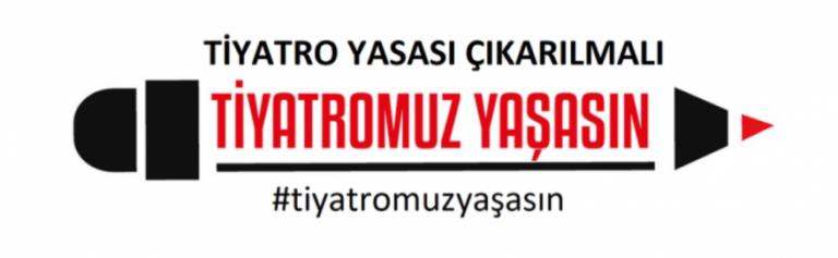 """Cem Kaynar yazdı: """"Kültür ve Turizm Bakanlığı tek kuruş yardım yapmadı"""""""