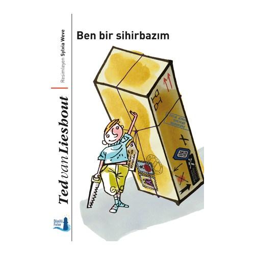 """Türkiye Yayıncılar Birliği: """"Kitaplara denetim yarar değil zarar getirir"""""""