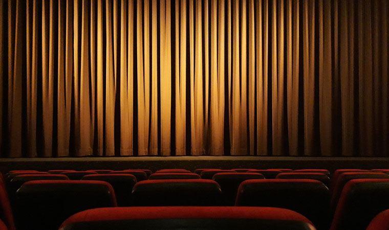 Tiyatro Kooperatifi özel tiyatrolara destek paketi ile ilgili açıklama yaptı
