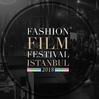 Sıradaki 'Fashıon Fılm Festıval Istanbul'