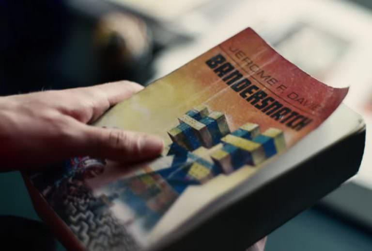 Bir interaktif filmin hikayesi: Bandersnatch'in yapım aşaması