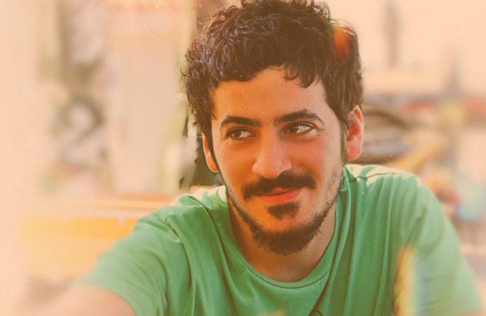 Ali İsmail Korkmaz, Moğollar ve ALİKEV Müzik Topluluğu'yla anılıyor