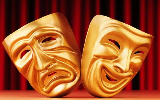 Ücretsiz Okuma Tiyatrosu Günleri başlıyor