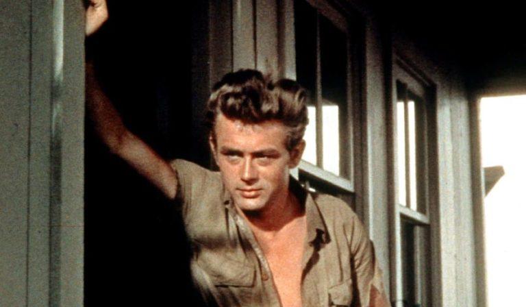 Batuhan Sarıcan yazdı: James Dean'i hayata döndüren film: Finding Jack