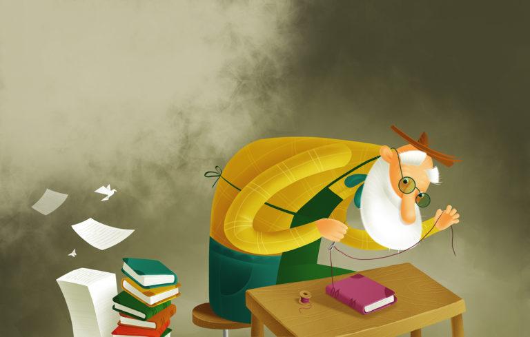 """Haftanın çocuk kitapları: """"Haydi Sarılalım"""" ve """"Öykü Ağacı"""""""