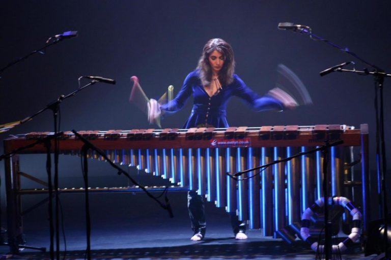 48. İstanbul Müzik Festivali biletleri satışa çıkıyor