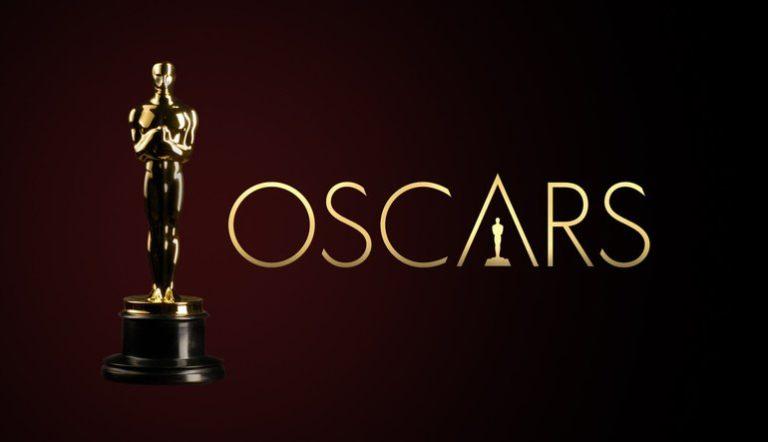 Oscar ödülleri hangi kanaldan izlenir?
