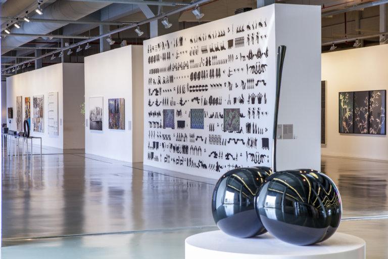 İstanbul Modern'den online müze turu