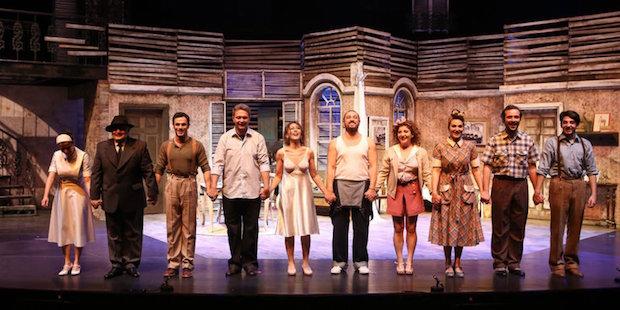 27 Mart Dünya Tiyatrolar Günü Ulusal Bildiri'yi Lemi Bilgin yazdı