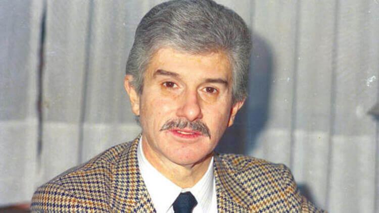 İDSO, gazeteci yazar Çetin Emeç'i anıyor