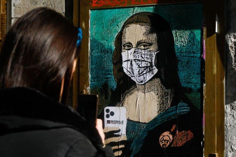Koronavirüs, Türkiye'deki sanatsal faaliyetleri de etkiliyor