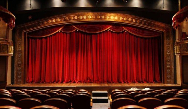 Şehir Tiyatroları da evinizde! Perde hiç kapanmasın diye…