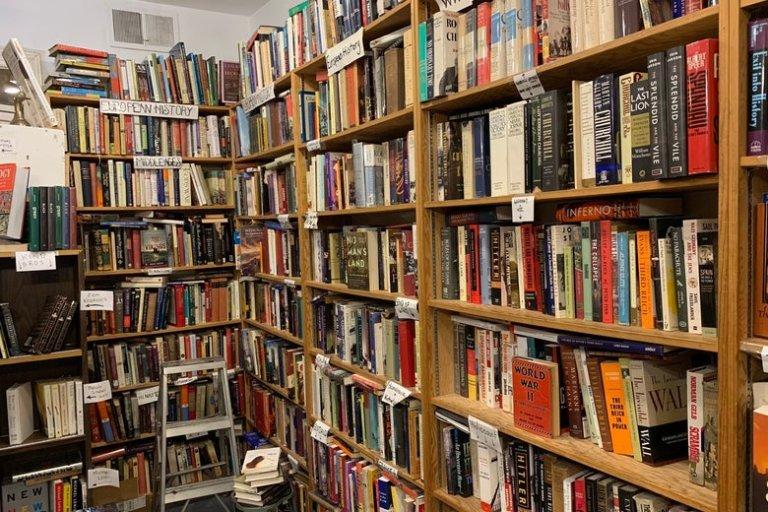 """Evde olanlara """"yol"""" gösterecek kitaplar: Ajandakolik derledi"""