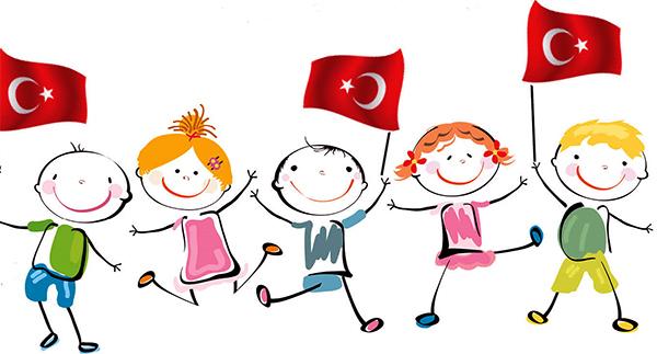 23 Nisan Çocuk Bayramı etkinlik ajandası