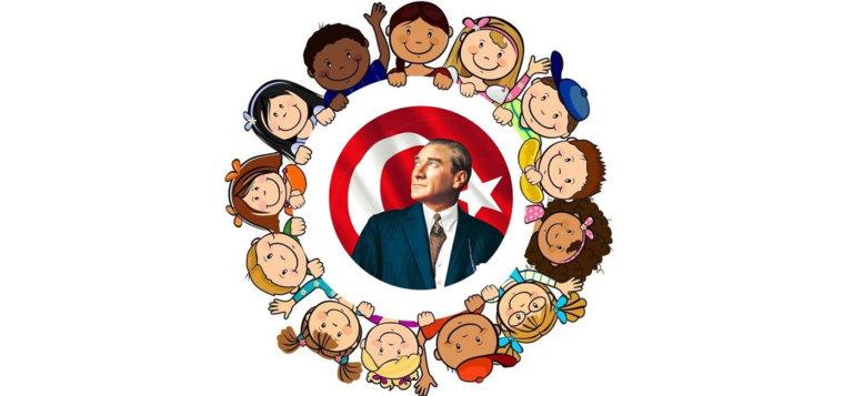 PEN Türkiye, 23 Nisan Bayramı'nı Haydar Ergülen şiiriyle kutluyor