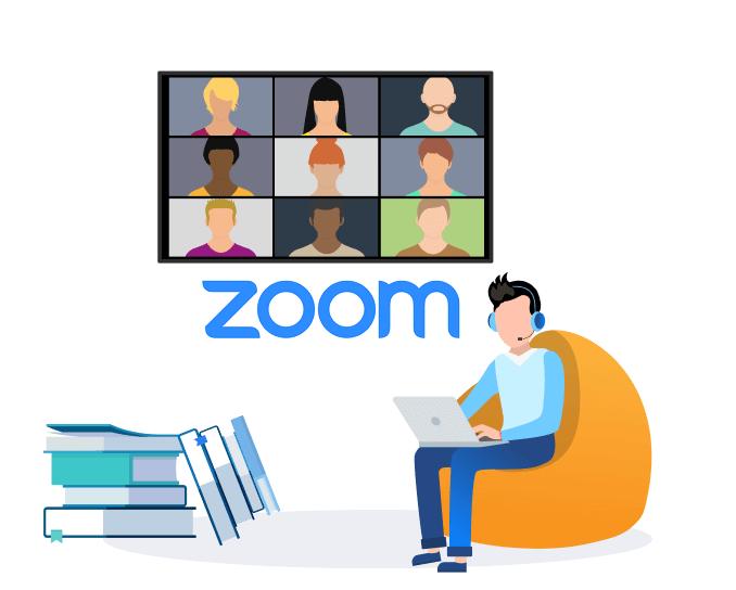 Zoom kullanırken bunlara dikkat!