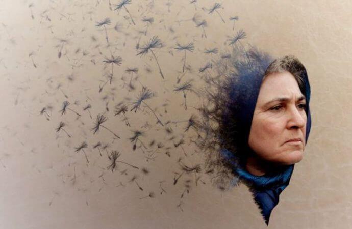 """""""Emel Anne"""" belgeseli Anneler Günü'nde ALİKEV'in YouTube kanalında"""