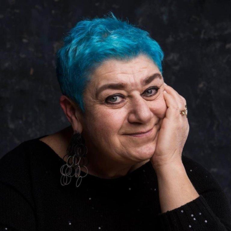 """Institut français'ten online kültür etkinliği: """"SALON edebiyat"""""""