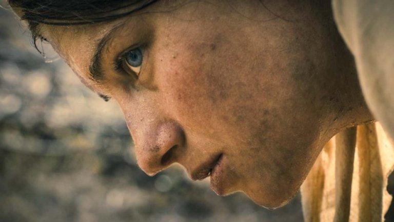 39. İstanbul Film Festivali programından 15 yabancı film çevrimiçi gösterime açılıyor