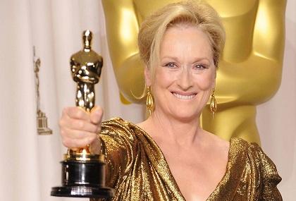 2021 Oscar Ödülleri'nin tarihi belli oldu