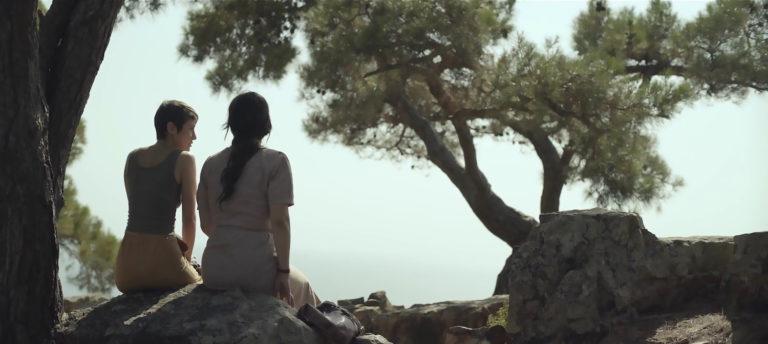 31. Ankara Uluslararası Film Festivali'nde yarışacak filmler