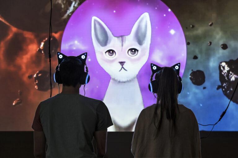 """7. Çanakkale Bienali """"Takımyıldız"""" başlıyor"""
