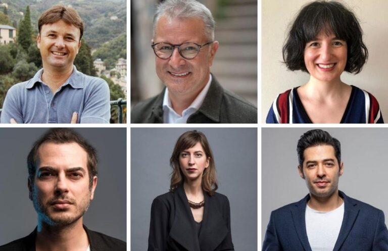 İstanbul Kültür Sanat Platformu'nun kurul üyeleri kimler?